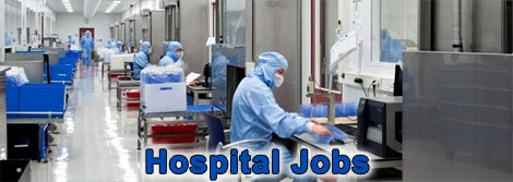 Hospital Directory JOBS ASSISTED LIVING OR NURSING HOME
